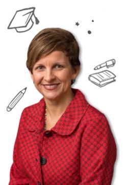 Annette Cateriano
