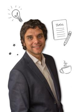 Carlos Modonese